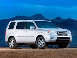 10 Best Used Family Cars Under $15 000 Kelley Blue Book