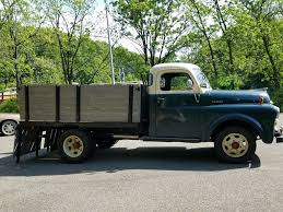 1948 Used Dodge B-Series Rack Body Truck At WeBe Autos Serving Long ... Used Ram 2500 Premier Trucks Vehicles For Sale Near Lumberton Preowned 2009 Dodge 1500 Slt 4d Crew Cab In Highland 9s790610 2015 Tradesman Pickup Pekin 1504700 Inventory Brenham Chrysler Jeep 2004 Quad Ankeny D18790b 2014 4wd 1405 Laramie Truck At Landers Cottage Grove Prices Luxury Elegant 20 2017 Heated Seats And Steering Wheel Near Me Newest Four Door Jim Gauthier Chevrolet Winnipeg Preowned Cars Suvs