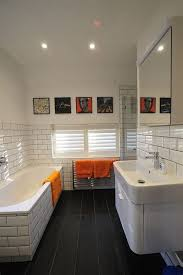 base siege auto bebe confort beautiful image carrelage salle de bain 14 base siege auto bebe