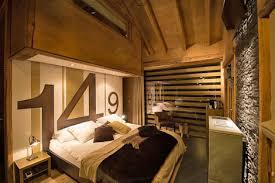 chambre d hote en suisse alpes et caetera mazots chics à vercorin en suisse maisons de