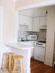 Studio Apartment Kitchen Ideas 44 Best Studio Apartment Kitchen Decor Ideas 27 Ideaboz