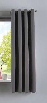 vorhang gardinenbox öse 1 stück blickdicht newyork thermo gardine blackout schalldämmend uv schutz breit raffhalter 201920600