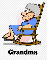 Grandma In A Rocking Chair Clipart (#166971) - PinClipart Funny Grandmother Cartoon Knitting In A Rocking Chair Royalty Free And Ftstool Awesome Custom Foot Stool Within 7 Amazoncom Collections Etc Charming Shadow Figure Grandma In Rocking Chair Bank Senior Woman With On Stock Photo Image Of Vintage Norcrest Grandma In Salt And Pepper Etsy Zelfaanhetwerk Shakers Vintage Crazy Grandmas Youtube Royaltyfree Rf Clip Art Illustration A Granny