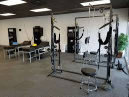 Machine Shed West Des Moines Ia by Chiropractic Biophysics Care In Urbandale Ia Advanced Spine