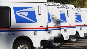 Postal Worker Disposed Of, Hid Thousands Of Pieces Of Mail ... Inside The Postal Truck Youtube Youve Got Mail Truck Nhtsa Document Previews Mahindra Usps Vehicle Long Life Vehicles Last 25 Years But Age Shows Now Uncle Sam Bets On Selfdriving Trucks To Save Post Office Inglewood Service Employee Accomplice Charged After Nearly Three People Injured In Mhattan Being Run Over By Driver Clean Energy Fuels Corp Adds Natural Gas Fleets Transport Topics Moneylosing Hopes Trump Will Allow It Alter Does Mail Get Delivered 4th Of July Robbed At Gunpoint South La Video Us Postal Goes Rogue Miamidade County Curbside Classic 1982 Jeep Dj5 Dispatcherstill Delivering The