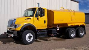 Texas Truck & Equipment Sales And Salvage, Inc. In Lubbock, Texas ... Classic Cars For Sale Lubbock Tx 28 With Trucks Sales Before And After 49 Chevy Rev Limit Customs Tx Used New 2001 Dodge Durango Pinterest New 2017 Freightliner Business Class M2 106 Winch Truck For Sale Used 2013 Kenworth T660 Tandem Axle Sleeper In Ms 6475 Spirit Chrysler Jeep In Texas Hard Working Ram In Tn Car Release Date 1979 Mc331 265psi Industrial Gas Tank Trailer Marks Motors Olney Service