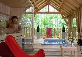 chambre insolite paca week end romantique paca week end en amoureux maison forestire avec