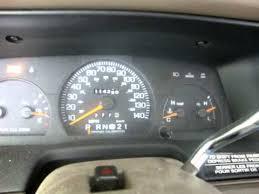 Malfunction Indicator Lamp Honda by Check Engine Light Cel Malfunction Indicator Lamp Mil