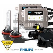 xenondepot 2014 gmc 1500 hid kits replacement bulbs