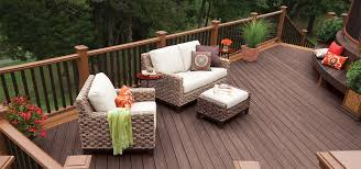Deck Master Home Improvement Company Treehouse Of The Day A Restaurant In Sky Seattle Refined Backyard Masters Pool Gallery Home Longislandswim The Ave Lakewood Ranch Fl Mls Photo With Cool Private Charter Thepatronscaddycom Outdoor Stone Fireplace Charlotte Nc Group Backyards Stupendous Design Deck Master Improvement Company Prodigious Model Of Isoh Lovely Popular Duwur Amiable Chopped Grill Behind Scenes Food Network