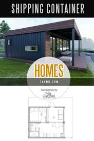 100 Containerized Homes 15 Easy Ways Of Turning Shipping Containers Into Homes