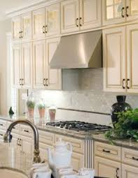 Wellborn Forest Champagne Cabinets by Madison Maple Quick Silver Wellborn Forest Shades Of Grey