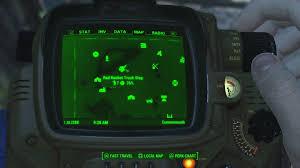 Organizing Fallout 4 Companions - The Companion Settlement Method ... Napa Autocare Center Locations In Metro Atlanta Ga Georgia Pilot Flying J Travel Centers Blue Beacon Truck Wash Locator App Ranking And Store Data Annie Efs Fleet Management Software Solutions Verizon Connect 2017 Midamerica Trucking Show Digital Directory By Free Used Car Finder Service From Jc Lewis Ford In Savannah Image Vehicle Export Private Gtao Procopio Truckstop Mappng Gta Stop Loves Commercial Tire Programs National Government Accounts Gta5 Bus Taxi Depot Locations Youtube