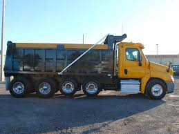 E.R. Truck & Equipment - Dump Trucks, Vacuum Trucks And More For Sale Dump Trucks For Sale In Ga Trucks Truck Life Llc Used Best Price On Commercial Used From American Group Sales Body Repair Shop In Sparks Near Reno Nv Freightliner Med Heavy Heavy Duty For Sale Pride Volvo Freightliner