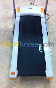 vente tapis roulant algerie tapis roulant daily youth oran oran algérie vente achat