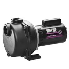 Wayne 2 HP Permanent Lawn Sprinkler Pump-WLS200 - The Home Depot Best 25 Home Irrigation Systems Ideas On Pinterest Water Rain Bird 6station Indoor Simpletoset Irrigation Timersst600in Dig Mist And Drip Kitmd50 The Depot Garden Sprinkler System Design Fresh Plan Your With The Orbit Heads Systems Watering 112 In Pvc Sediment Filter38315 Krain Super Pro 34 In Rotor10003 Above Ground 1 Fpt Antisiphon Valve57624 Minipaw Popup Impact Rotor Sprinklerlg3