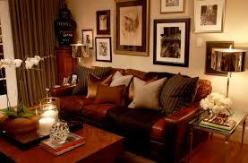 masculine living room transitional living room scot meacham