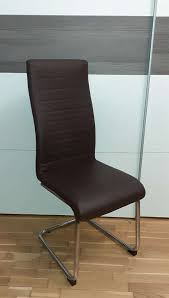 mömax 6 stk stuhl wie neu 175 1200 wien willhaben