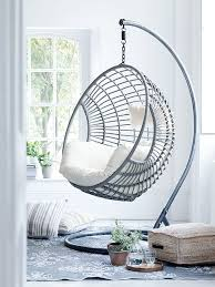 Best 25 Hanging Egg Chair Ideas On Pinterest Garden And I Want
