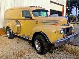 Best Of Ford Trucks Austin - 7th And Pattison 1968 Chevrolet K20 Panel Truck The Toy Shed Trucks Ford F100 1939 Intertional By Roadtripdog On Deviantart Old Parked Cars 1960 47 Dodge With Cummins Httpiedieselpowermagcom 1956 Pinterest Bangshiftcom 2017 Nsra Street Rod Nationals Coverage 1941 Gmc Hot Network Rod Chopped Panel Rat Shop Truck Van Classic Rare 1957 12 Ton 502 V8 For Sale 1938 1961 Chevy Helms Bakery Hamb