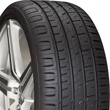 Barum Bravuris 3HM Tires | Passenger Performance All-Season Tires ... 4 New Lt2657017 Lre Cooper Discover At3 70r R17 All Terrain 2016 Chevrolet Colorado Reviews And Rating Motor Trend 110 Short Course Impact Wide Ultra Soft Premnt Red Insert Losi 2015 225 Rear Bf Goodrich Stock Frt1530517 Tires Tpi For Cars Trucks And Suvs Falken Tire Utility Wheels Replacement Engines Parts The Home Is Anyone Running 2558017 Tires On A Dually Page 3 Dodge 1 New 2554017 Michelin Primacy Mxm4 40r Tire Ebay 22545r17 Xl Goldway R838 M636 2254517 45 17 Positron Sc 2230 Short Course Truck 2 Mc By Proline Used Off Road Houston