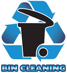 Residential Trash Bin Cleaning — Bluehill Service Company North Americas Best Junk Removal And Hauling Service King Trash Bin Cleaning Equipment Build A Truck Or Trailer View Royal Garbage Recycling Disposal Can Baileys Classy Cans Las Vegas Home Residential Bluehill Company For Sale Equipmenttradercom Solid Waste Eco Wash Systems Industries Llc