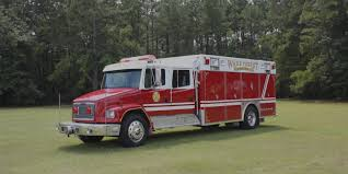BPFA0172 1993 Pierce Rescue Pumper SOLD - Palmetto Fire Apparatus 1995 Eone Freightliner Rescue Pumper Used Truck Details Audio Lvfd To Put New Pumper Truck Into Service Krvn Radio Sold 2002 Pierce 121500 Tanker Command Fire Apparatus Saber Emergency Equipment Eep Eone Stainless Steel For City Of Buffalo Half Vacuum School Bus Served Minnesota Dig Different Falcon3d Fracking 3d Model In 3dexport Trucks Bobtail Carsautodrive Stock Photos Royalty Free Images Dumper Worthington Sale Set July 29 Event Will Feature Fire Bpfa0172 1993 Sold Palmetto