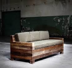 make your own furniture peeinn com
