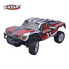Original HSP 1/10 Scale 2.4GHz RTR 18cxp Nitro / Gas 4WD Radio ... Best Nitro Gas Engine Rc Cars Buggies Trucks For Sale In Jamaica 7 Of The Available 2018 State Scale And Tamiya King Hauler Toyota Tundra Pickup Exceed 18th Gaspowered Bashing Buggy Vs Truck Kevs Bench Project 4stroke Car Action Hsp Rc 110 Models Power Off Road Monster Everybodys Scalin Pulling Questions Big Squid Homemade Powered Wiring Data Traxxas Accsories Victory Hawk Vhh2 Twospeed Offroad