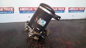 Air Dryers | New And Used Parts | American Truck Chrome Air Dryer Filter For Volvo Truck Parts 43241002 Oemno43241202 Bendix Ad4 Diagnostic Information And Procedures Dryermoisture Ejector Jual Hino Lohan Engkel Di Lapak Asia Motor Sgt Zachary Khordi Attaches A Medium Tactical Vehicle Replacement Trucks Sale La8047ii37412 Iveco Oemnola8047ii37412 Xiongda Auto Ad9 Trailer Buy Daf Cf Xf Complete Cartridge Knorrbremse La8645 Daftruckcf75xf95genuinenewairdryercartridge1821580 Solenoid Coil Wabco 4422032631 For Ecas