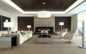 Luxury Carpet Best Brands Wardabosquesclub