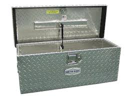 Amazon.com: Better Built 67011386 ATV Tool Box: Automotive Side Boxes For Tool High Box Highway Products Inc Diamond Plate 5 Reasons To Use Alinum On Your Truck Bed Photo Gallery Unique 5th New Dezee Diamond Plate Truck Box And Good Guys Automotive Ebay Atv Best Northern 72locking Topmount Boxdiamond Lund 36inch Atv Storage Alinumdiamond Black Non Sliding 0710 Frontier King Cab Tool Compare Prices At Nextag 24inch Underbody Modern Norrn Equipment Diamondplate 12 Hd Flatbed With Steel Floor Overlay