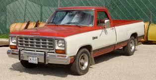 100 Big Jacked Up Trucks 1992 Dodge Truck Hand For Sale