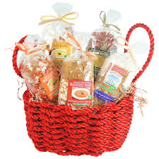 Valentines Day Gift Baskets Simontea Gifts Canada