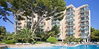illetas wohnungen zum kauf luxus wohnungen apartments in