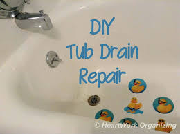bathtub trip lever wont stay bathtub drain lever up or 100 images bathtub drain delta