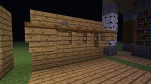 Minecraft Home Decorations Tutorial House Decorating