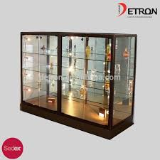 Tabletop Jewelry Display Cases Suppliers And Manufacturers At Alibaba