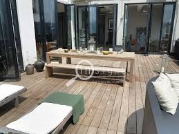 104 Hong Kong Penthouses For Sale Penthouse Loft Apartments Flats Units In Chai Wan Island Ref 12952560 Square Fo Outdoor Furniture Sets Property Property