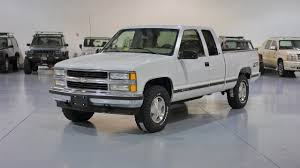 Davis AutoSports 1998 SILVERADO 1500 EXT CAB Z71 FOR SALE / PERFECT ... Davis Autosports 1998 Silverado 1500 Ext Cab Z71 For Sale Perfect 1990 Chevrolet 454 Ss Pickup Fast Lane Classic Cars The Crate Motor Guide For 1973 To 2013 Gmcchevy Trucks Chevrolets Big Bet Larger Lighter 2019 Silverado Truck 1996 C1500 On 26 Diablo Wheels 1080p Hd Chevy May Emerge As Fuel Efficiency Leader 20 Of The Rarest And Coolest Special Editions Youve Stepside Custom Chop Top Low Rider Shortbox Xshow Black Cheap X Lifted Widow With Gmc Classics For Sale Autotrader 2950 Diesel 1982 Luv Hemmings Find Day 1972 Cheyenne P Daily