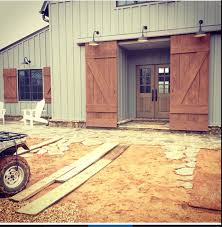 GL: Want To Do Something Like This For The Door... | Pole Barn ... Gambrel Steel Buildings For Sale Ameribuilt Structures Wagler Builders Blog Post Frame Building And Metal Roofing Sliding Doors Barn Agricultural Gl Want To Do Something Like This The Door Pole Barn Roof 25 Lowes Siding Tin Sheets Astrowings 1958 Thunderbird A Shed From Scratch P3 Planning Gallery Category Cf Saddle Leather Brown Image Red Cariciajewellerycom Modern Red Metal Stock Photo Of Building 29130452 Truten A1008 In 212 Corrugated Siding Pinterest
