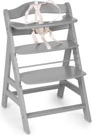 Best High Chair In 2020   TechnoBuffalo Alpha Bouncer 2 In 1 Grey Hauck Wooden Highchair Fniture Oak Bar Stools Target For Inspiring Unique White East Coast Folding Chair High Legs Stock Photo Edit Now Adjustable Baby Infant Seat Child Wood Toddler Dolls High Chairs Doll Chair Stool Color Good Cdition Home Us 324 45 Offhigh Quality 112 Dollhouse Miniature Ding Simulation Decoration Accessoryin White Wooden Reference Images Items Amazoncom Hot Sale Sepnine New Highchair Best Caps Replacement Tire Lowes