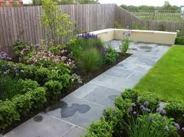 New Garden Ideas - Interior Design Modern Garden Design Ldon Best Landscaping Ideas For Small Front Yards Pictures Beautiful 51 Yard And Backyard Designs Interesting Home Gallery Idea Home Design Vegetable Designing A With Raised Beds Peenmediacom Terraced House Interior Cheap Of Simple Decorating Victorian Terrace Amazing Gardens New Outdoor Decoration And Rose