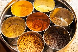kitchen cuisine best indian cookery classes in worcester worcestershire