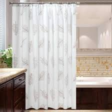 Ideas Sets White Plastic Curtain Winning Tub Drapes Draperies Set ... Bathroom Shower Curtains With Valances Best Of Incredible Window Gray Grey Blue Bedroom Curtain Ideas Glass Houzz Fan Blinds Pictures Argos Design Homebase 33 Diy Roman Shade To Inspire Your Decorating French Country Kitchen Contemporary Designs Black Treatments Swags Retro Treatment Creative Sage Green Bathroom Curtains For Wide Windows Long Window Tips Choosing With Photos Large And Cafe For Kmart Modern Marvellous Small Vinyl Drapes Awesome