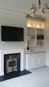 South Shore Step One Dresser Grey Oak by Best 25 Oak Dresser Ideas On Pinterest Black Painted Dressers