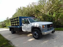 2000 Gmc Sierra 3500, Lake Placid FL - 5000045072 ... Flatbed Trailers For Sale Truck N Trailer Magazine 2018 Ford E450 North Richland Hills Tx 120796947 Isuzu Npr Hd Miami Fl 111631901 Cmialucktradercom Fine Trader App Photos Classic Cars Ideas Boiqinfo Intertional 4300 Dallas 2572126 2013 F550 1248897 Hx520 Greenville Sc 50081134 Hino 268 Orlando 120230797 Kenworth Trucks In Used On Buyllsearch 155 Ft Pierce 5002271360 2008 Chevrolet C5500 Palatka 1011129