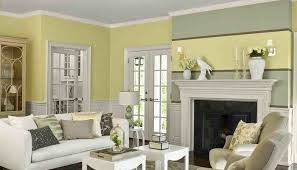 Popular Paint Colors For Living Room 2017 by Best Paint Color For Living Room Walls Ecoexperienciaselsalvador Com