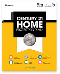 Century 21 Home Protection Plan Wel e