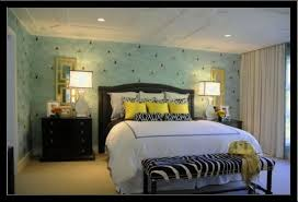 Bedroom Ideas For Young Adults by Home Design 87 Mesmerizing Bedroom Ideas For Womens